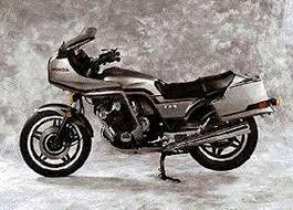 honda cbx 1981 honda cbx moto zombdrive com