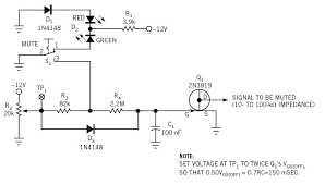 electronic circuits page 278 next gr