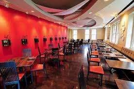 the 10 best restaurants near birmingham museum of art tripadvisor
