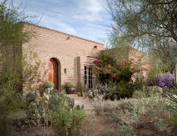 adobe pueblo houses adobe a timeless material for southwest homes green living