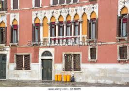 building ornaments facade stock photos building ornaments facade