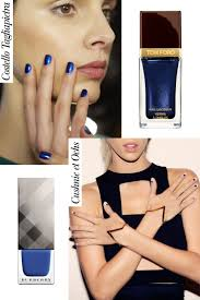 48 best images about nailicious on pinterest nail art new nail