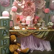 gold baby shower gold party ideas for a baby shower catch my party