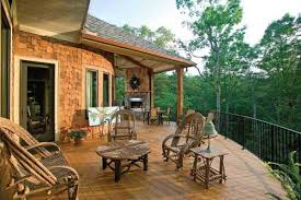 back porch designs for houses back porch ideas for houses