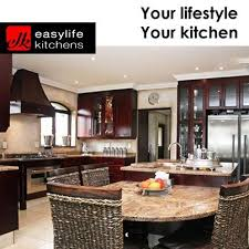 Custom Designed Kitchens 18 Best Easylife Cupboards Images On Pinterest Cupboards George