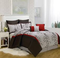 intersting bedding sets king makes the most comfotable place