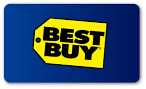 buy discounted gift cards online buy discounted best buy gift cards online at cardbazaar