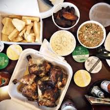 sardi s pollo a la brasa 291 photos 724 reviews