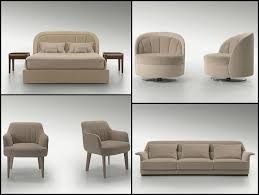 Furniture Images Bentley Home Furniture U0027s Latest Collection Is Inspired By A 1920 U0027s