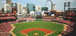 st louis cardinals tickets seats