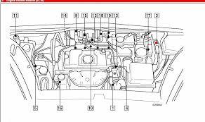 citroen engine diagrams citroen wiring diagrams instruction