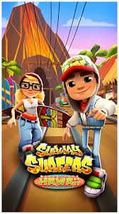 subway surfers apk subway surf apk 1 83 0 free apk from apksum