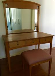 deccies done deal second hand furniture house clearances new stock