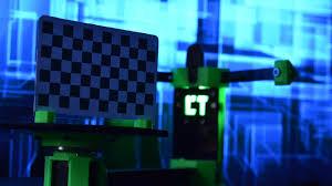 cowtech ciclop 99 open source 3d scanner by cowtech u2014 kickstarter