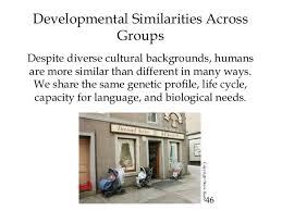 CH   Nature Nurture SlideShare     independent Be interdependent