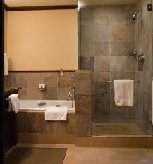 walk in bathroom shower ideas bathroom designs with walk in shower showers amusing tiled shower