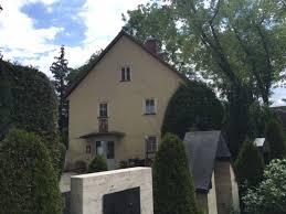 Ein Haus Verkaufen Gruselhaus Von Oberföhring Steht Zum Verkauf Antenne Bayern