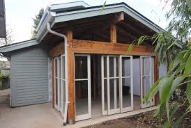 accessory dwelling unit wine lovers adu green home building portland seattle
