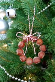buckeye ornaments diy buckeye crafts on