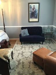 7 best willow room images on pinterest paint colors at home and