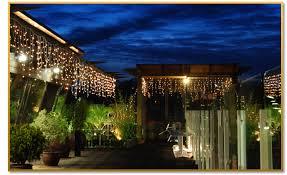 interior sparkling green natural decoration ideas thai restaurant