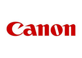 canon black friday paper printer and lens sale 39