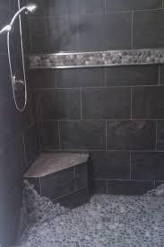 replacing bathroom tile floor wood floors