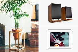 5 items make your living space a home u2022 gear patrol