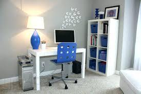 home office color best 25 colors ideas on pinterest blue offices