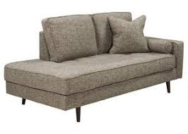 Living Room Furniture Chaise Lounge Chaise Lounges Living Room Furniture The Roomplace