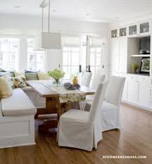 breakfast nook ideas banquettes kitchen banquette ideas and