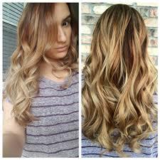 a good hair day 60 photos u0026 32 reviews hair salons 88 beal