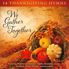 8 best thanksgiving songs images on thanksgiving songs