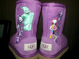s pink ugg boots sale 143 best ugg boots images on boot feminine