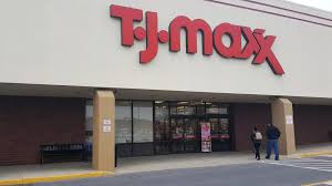 homegoods to join t j maxx in bethlehem square lehigh valley