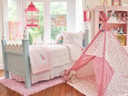 pink bedrooms pictures options u0026 ideas hgtv