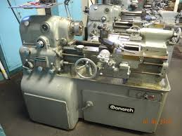 large part turning services cnc turning lathe
