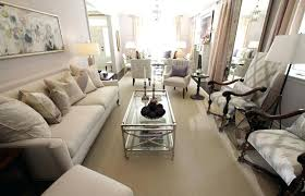 ideas to decorate room long living room ideas decorating a narrow living room long skinny