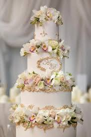 wedding cake designs 2017 modern wedding cake ideas 2017 wedding cake designs fondant