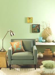 lime green and teal room ideas joy studio design gallery paint