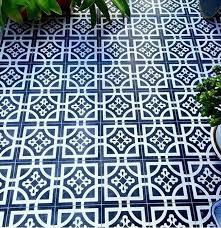 Jatana Interiors 34 Best Ensuite Tile Floor Images On Pinterest Tile Floor