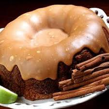 wedding cakes nashville dessert designs leland riggan