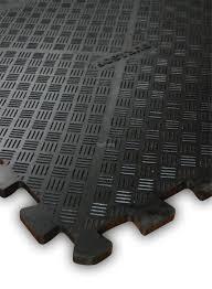 durasof gym tiles rubber gym tiles home gym flooring