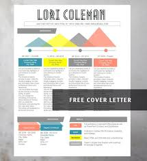 Best Infographic Resume by 9 Best Colorful Infographic Resume Template Images On Pinterest