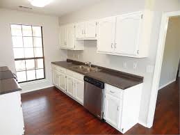 In Stock Kitchen Cabinets Menards Home Depot Kitchen Cabinets In Stock Pre Assembled Kitchen Cabinets