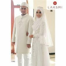 wedding dress syari 32 best my wedding dress images on bridal