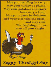 happy thanksgiving poem pictures photos and images for