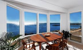 100 beach house dining room 20 beautiful beach house living