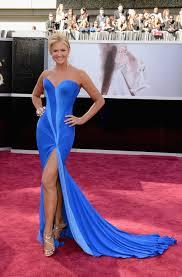 Oscars Worst Dressed 2013 Oscars Academy Awards Red Carpet Dresses