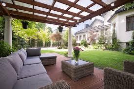 deck u0026 patio design ideas sky renovation u0026 new construction